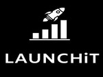 Launchit